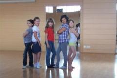 Kinder_8Jahre_1
